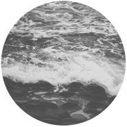 Faidel, free download, dubtechno, deep, techno, podcast, music, dub, muzaik, subspiele, deep afterhour, hello strange