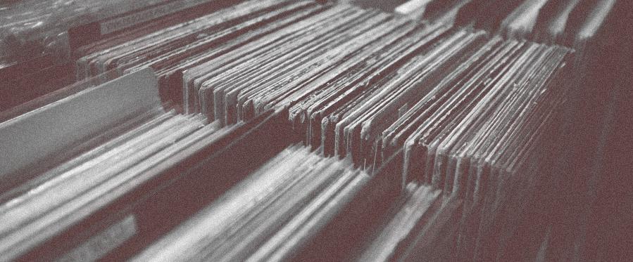 036 vinyl